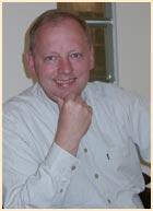 Harald Brill