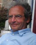 Gerd King