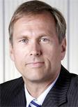 NLP-Trainer Reinhard Ahrens