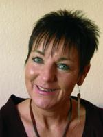 Ulrike Filor