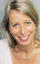 Astrid Vlamynck